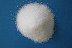制香专用聚丙烯酰胺