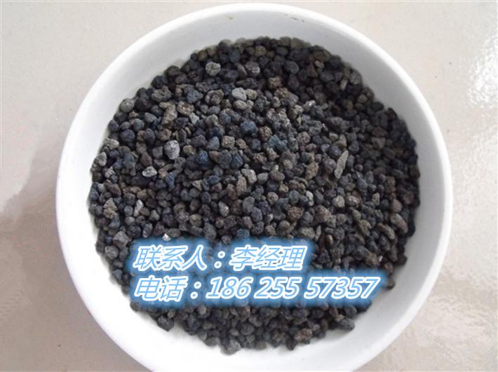 海绵铁滤料(除氧剂)